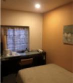 Health Bright Evolution ヘルスブライト エボリューション 検査比較 施工なしの部屋